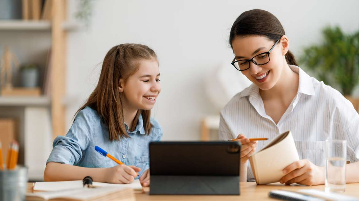 What is personalized learning and why is it so controversial? 5 questions answered
